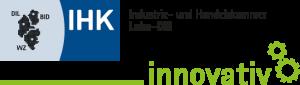 IHK Lahn-Dill innovativ
