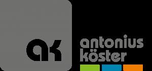 Antonius Köster - Innovative CAD CAM Solutions