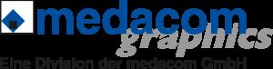 medacom graphics - Eine Division der medacom GmbH