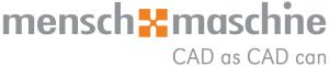 Mensch und Maschine Integra GmbH