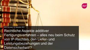 Präsentation dwf Marco Müller-ter Jung additiva 2019