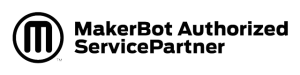 MakerBot Authorized ServicePartner