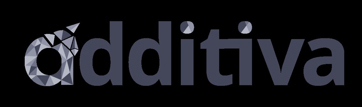 additiva – Mittelhessische 3D Druck Tagung
